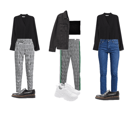 outfits 8