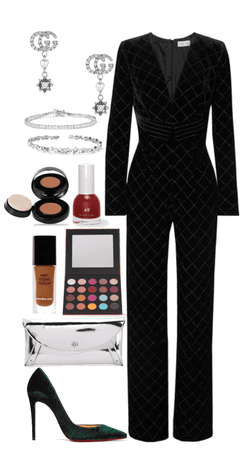 991108 outfit image