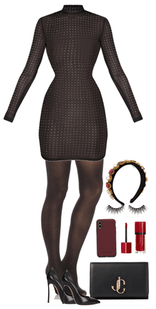 1266414 outfit image