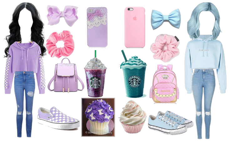 fit for me and skittle @cutiepie333