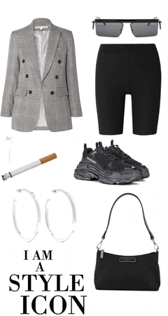 Smart Styles