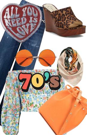 seventies 4 life