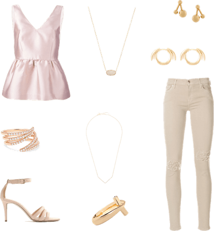 22604 outfit image