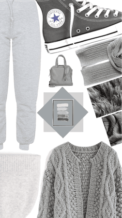 Greyy