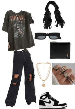 my actual style pt2