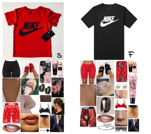 3120229 outfit image