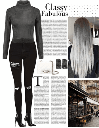 1393217 outfit image