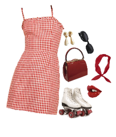 219695 outfit image