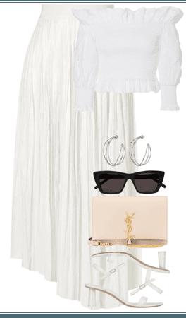 Style #392
