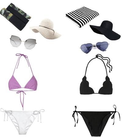 beach 🌊