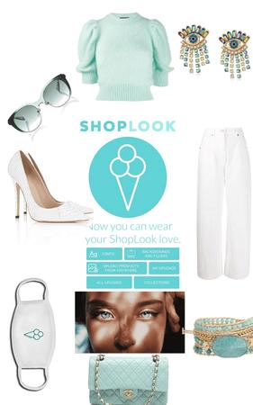 Shoplook
