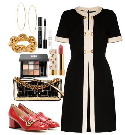 1940862 outfit image