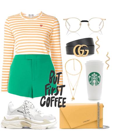 coffee addict-1
