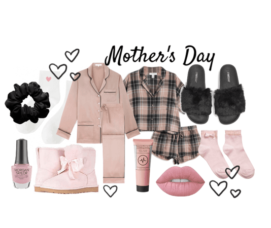Mother's day gift inspo