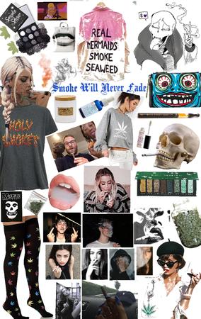 happy 420 everyone 😜