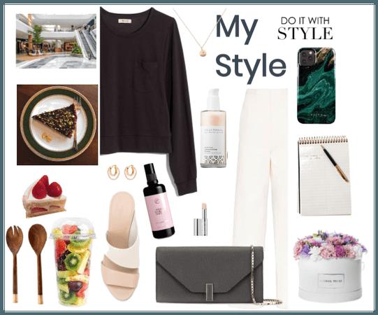 My Style_2