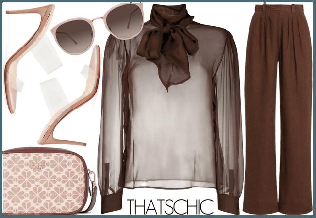 thatschic #2