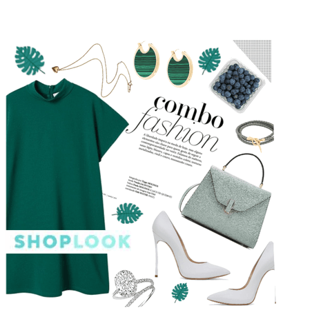 ShopLook Outfit