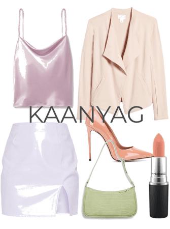 KAANYAG-2