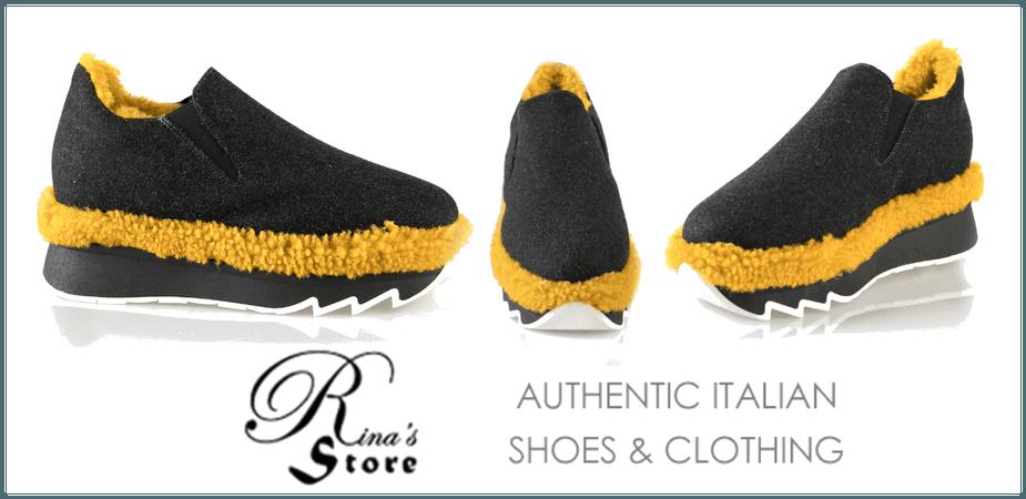 New exquisite Renzi Bootie