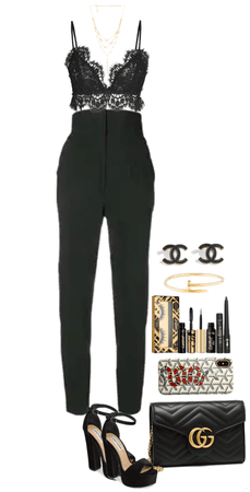 984141 outfit image