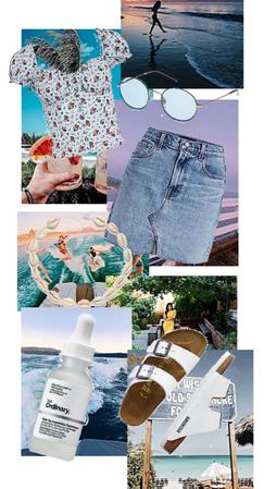 Summer 💞