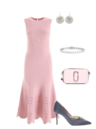Zomer outfit 2