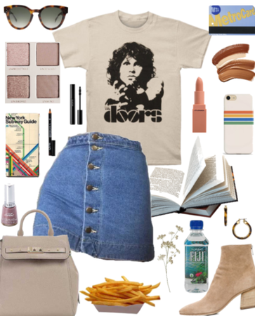 style your bestie: sarah