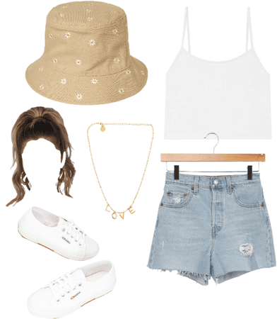 3321058 outfit image
