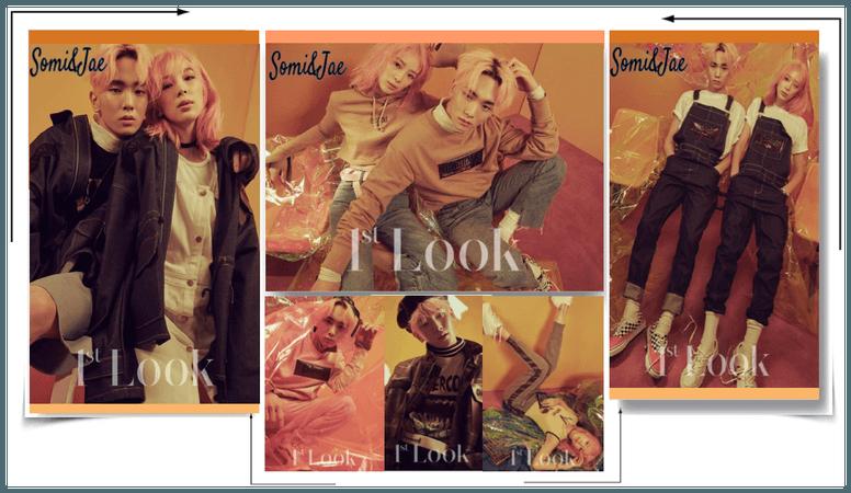 (Somi&Jae Couple Photoshoots)-9/23/20
