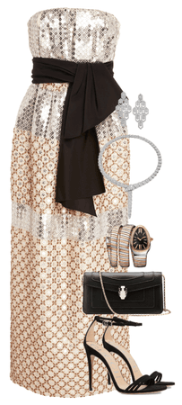 Style #482