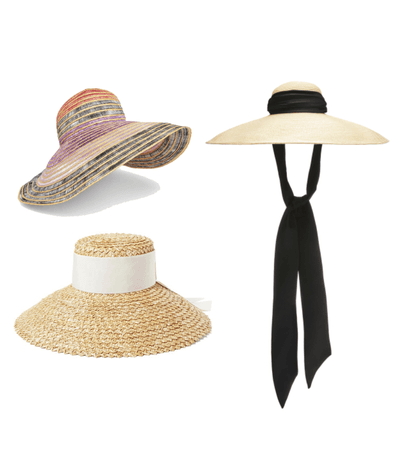 klobuki