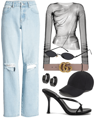 women's Casual Wear