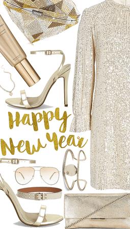 HAPPY LATE NEW YEAR! 🚨PLA READ DESCRIPTION🚨
