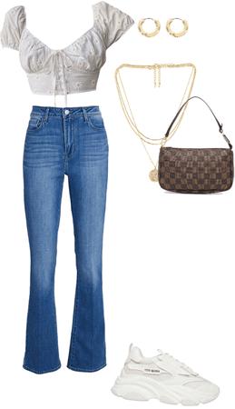 shaikhafatm outfit