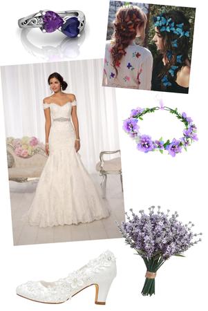 Maditello Wedding—Madi