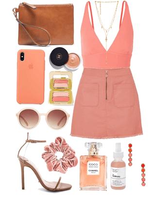 outfit 033
