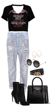 883966 outfit image