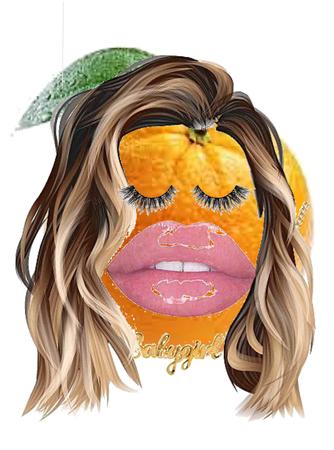 orange you glad i made this