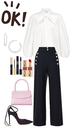 2857913 outfit image