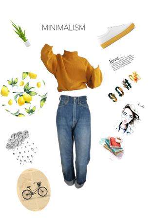 Elizabeth Style Yellow