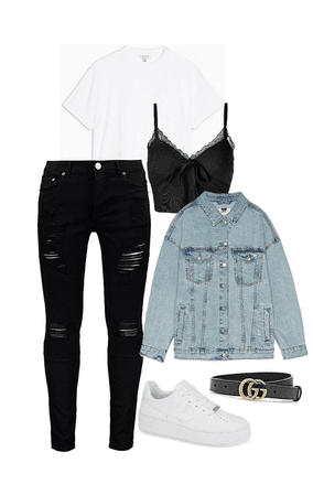 outfit No.4