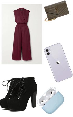 shopping spree girls