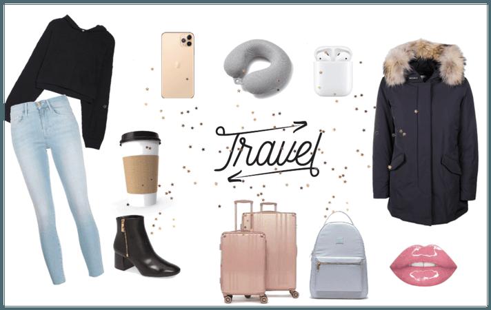 travels perfect