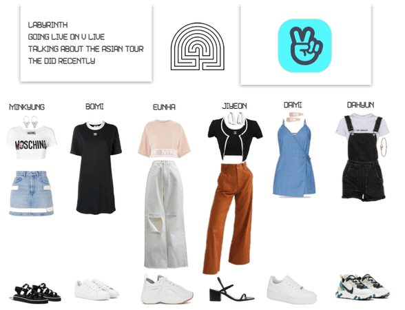 2060806 outfit image