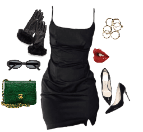 244071 outfit image