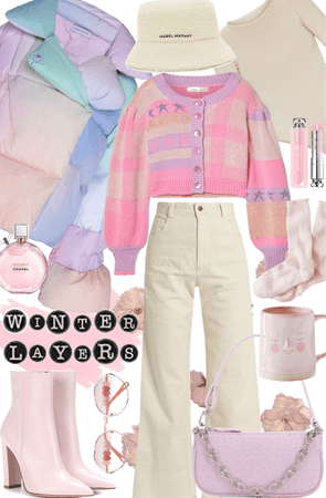 2876302 outfit image