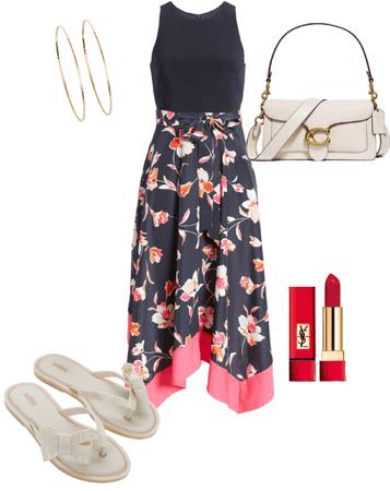 Summer Swoon