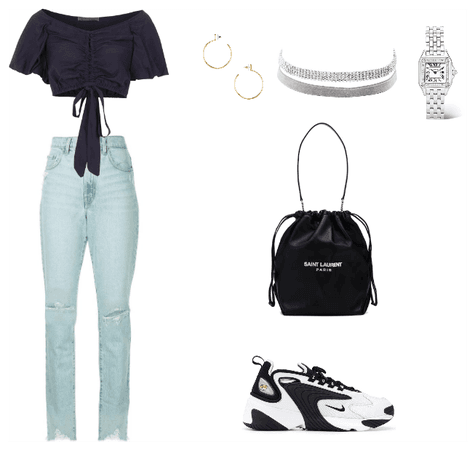 465282 outfit image