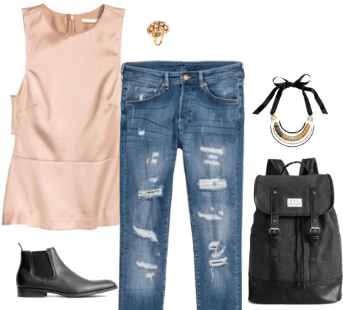 Affordable Style